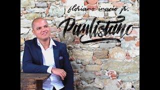 """Floriano Inacio Jr. """"Paulistano"""""""