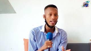 Umugore Akora Ibintu Bitangaje Cane😱umu Journalist Yumiwe