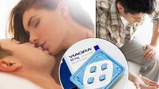 Vigora Tablet Review   Vigora Tablet Uses, Benefits and Side effects