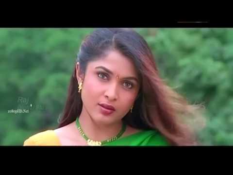 Raasave Enna Theriyalaya - Raja Rajeshwari Hd Song