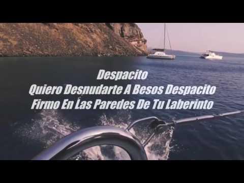 Justin Bieber   Despacito Official Lyric Video ft  Luis Fonsi & Daddy Yankee