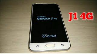 samsung Galaxy J1 4G,SM-J100H Hard Reset work 100 work