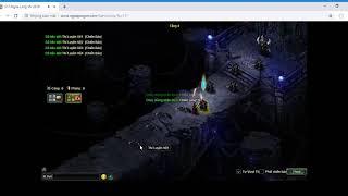 khám phá server 17 boom (ngày 2 phần 4)