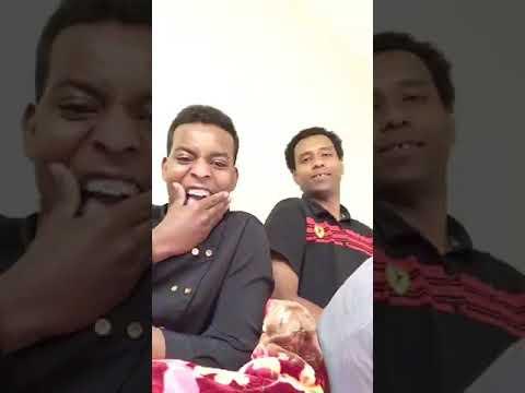 Daawo caawa doodi ugu adkayod iyo boqor bax iyo Hassan