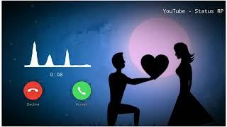 BGM Ringtone || Meri Kahani || Tik Tok Background Music || Sad Moment Background Audio Download