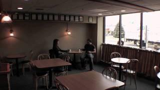 Elise's Dreams [An Award Winning Short Film]