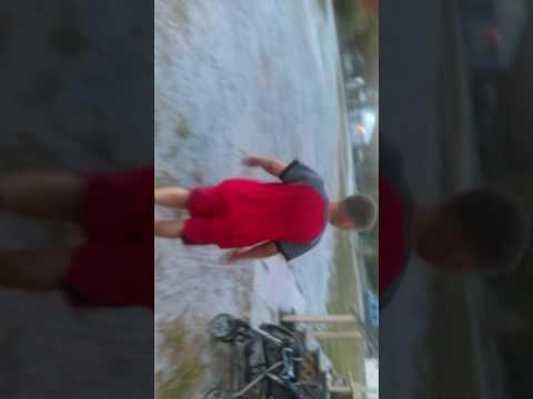 Nick hall funny video