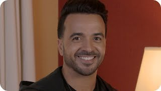 Luis Fonsi Invites You to Come Home with Him to Puerto Rico // Omaze