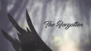 Mustafa Avşaroğlu - We Are The Forgotten