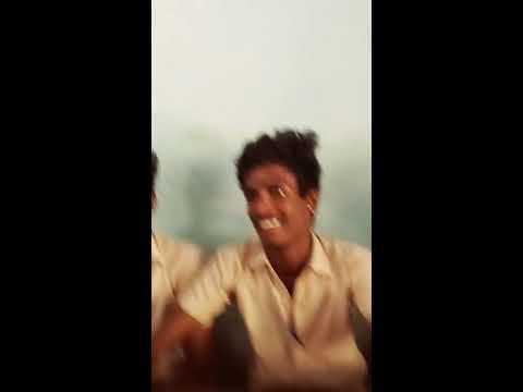 Pallavaram Gana Hari in school