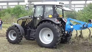Plac maszyn dla gospodarstw rolnych - ZapleczeFarmera.pl Wyszków