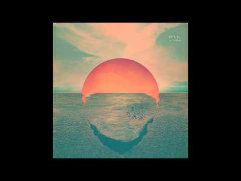 Cover Lagu Tycho - Dive {Full Album} STAFABAND