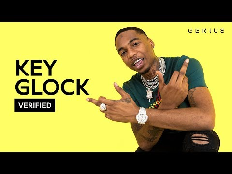 "Key Glock ""Russian Cream"" Official Lyrics & Meaning 