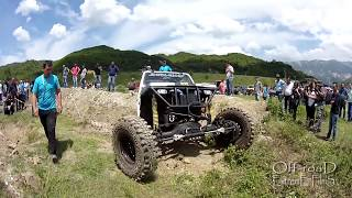extreme off road samurai with portal axles(, 2014-06-26T12:50:19.000Z)
