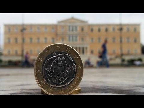 Eurozone Austerity Policies Will Spark New Crisis in 2013