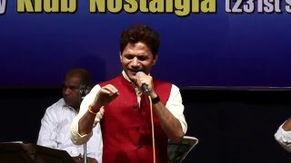 Chaudvin Ka Chaand Ho