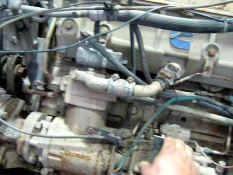 ford f 350 engine schematic engine schematic diagram