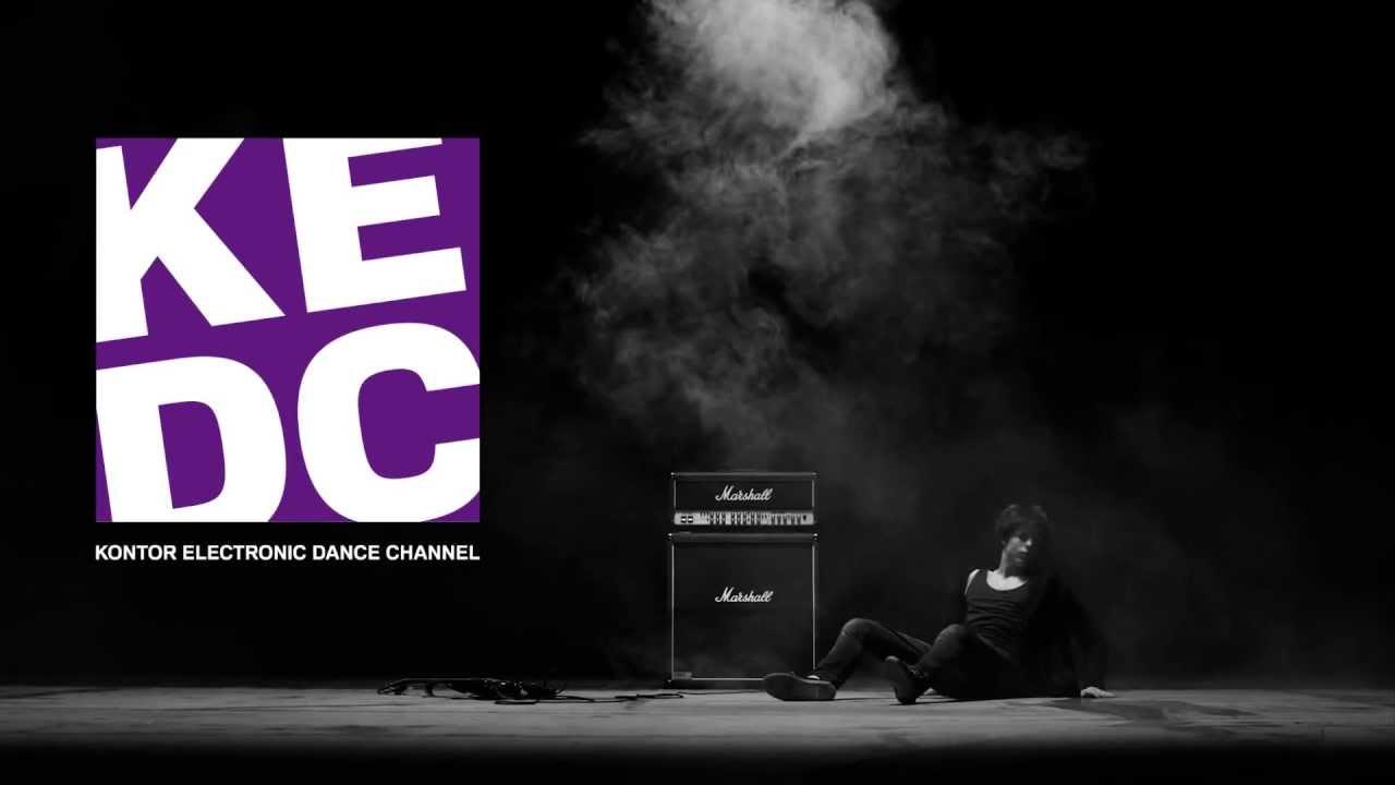 Kontor Electronic Dance Channel (KEDC)