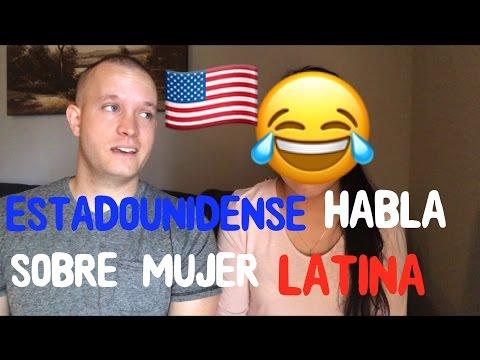 dating para peruanos