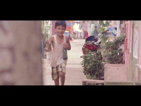 കാലി ഗോലി സോഡാ ബോട്ടിൽ Best Environmental awareness Short Film