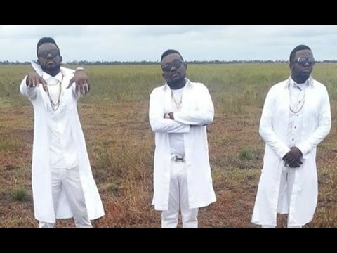 ▶Video: Ruff N Smooth - Send Ur Fire ft. Guru + Download