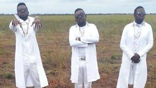 Ruff N Smooth - Send Ur Fire ft. Guru (Official Video)