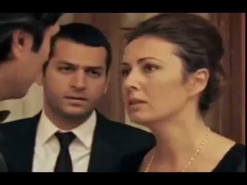 Amor y Castigo Capitulo 1 Completo HD