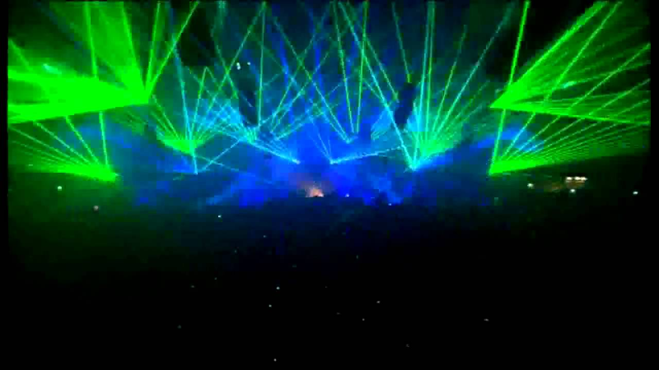 Electro house hardstyle lil jon feat rihanna german remix for Hardstyle house