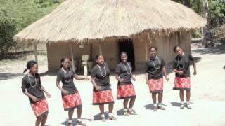 Tanzania Catholic Songs Mp3 Download