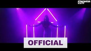 Смотреть клип Neptunica Feat. Emy Perez - That Saturday