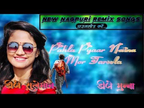 new-nagpuri-dj-remix-song-2019//-new-sadri-dj-song-latest-nagpuri-dj-song-//-july-2019