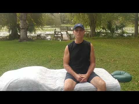 Testimonial by Adair - Massage Therapy in Gainesville FL ...