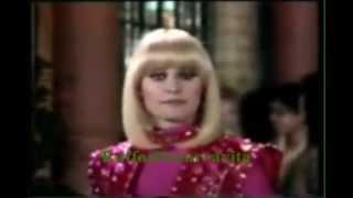 Raffaella Carra - Tuca Tuca ( Version Español )