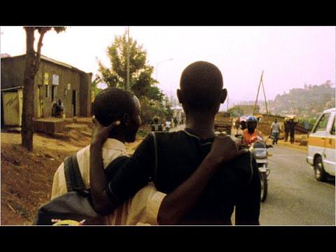 Download Munyurangabo (2007) - Filme Completo Legendado