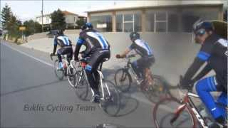 Video Euklis Cycling Team Training download MP3, 3GP, MP4, WEBM, AVI, FLV November 2018