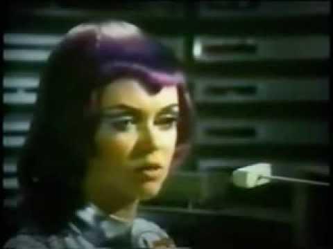 Invasion UFO (1980)