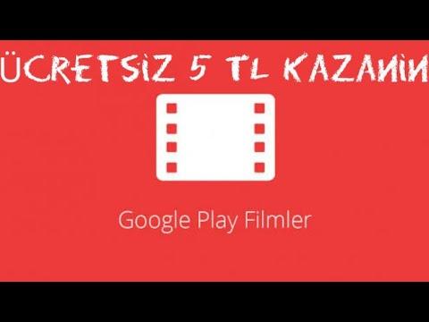 ONLINE BEDAVA YERLİ YABANCI FİLM İZLE.avi from YouTube · Duration:  23 seconds