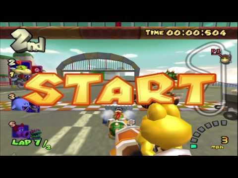 mario-kart-double-dash-episode-11-(dolphin-emulator)