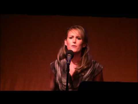 "NYTB Courtney Cowart - ""Die Alone"""