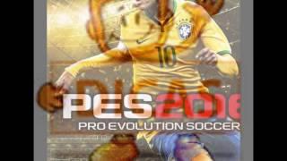 Pes 2016 Crack 1.05.00 + DLC 4.0 ATUALIZAÇÃO 09/06/16  PES 2016