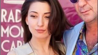 Дочь Григория Лепса имеет любовника, который оказался известным певцом