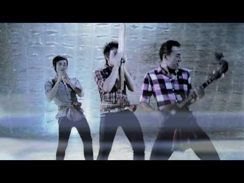 Bodyslam - MV คิดฮอด feat.ศิริพร อำไพพงษ์ (FULL HD 1080p)