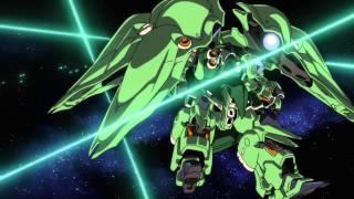 Gambar cover Mobile Suit Gundam Unicorn: Aimer - Re:I AM