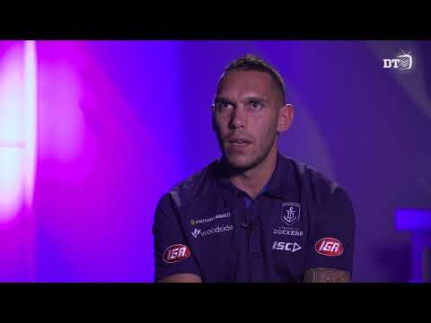 The wait is over: Bennell