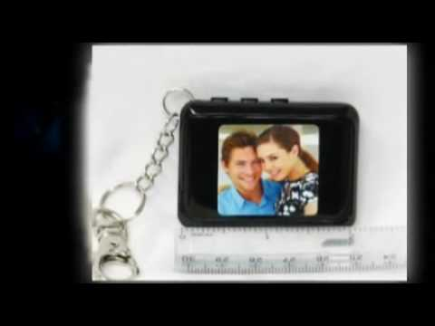 coby-digital-photo-keychain-review-dp-151