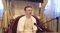Шримад Бхагаватам 4.13.10 - Субал прабху
