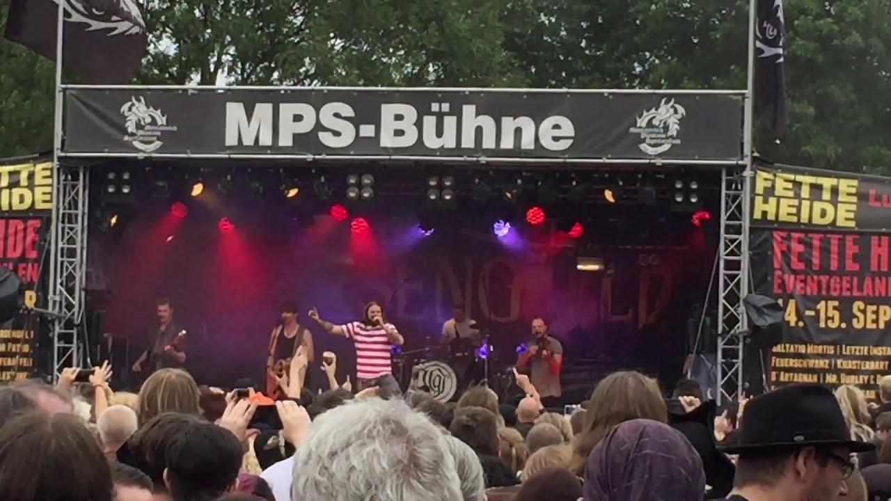 Mps Köln 2019