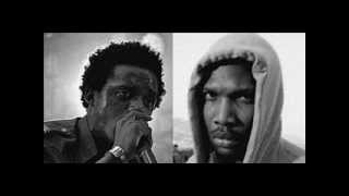 Romain Virgo Ft Agent Sasco (Assassin) -  Fade Away -  Octobre 2015