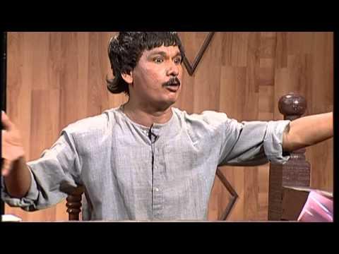 Papu pam pam   Excuse Me   Episode 62    Odia Comedy   Jaha kahibi Sata Kahibi   Papu pom pom