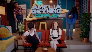 The Amelia Gething Complex (2019) BBC Official Trailer
